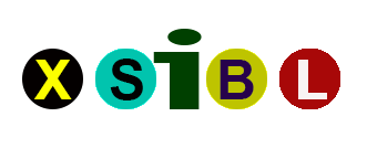 XSIBL (logo)