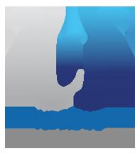 WDesing (logo)